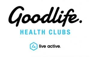 37_logo_goodlife-health-clubs-balwyn_m