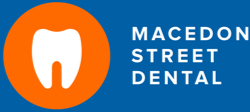 Macedon St Dental